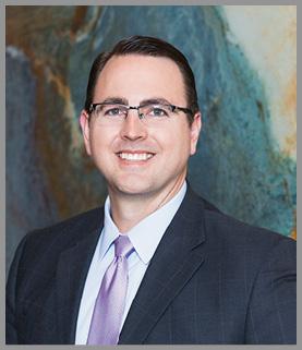 Ryan Thompson  Attorney