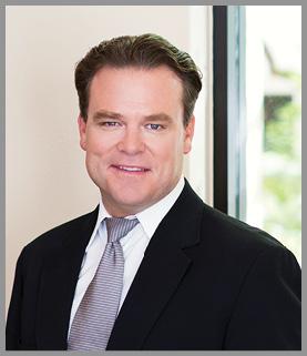 Guy Watts  Attorney