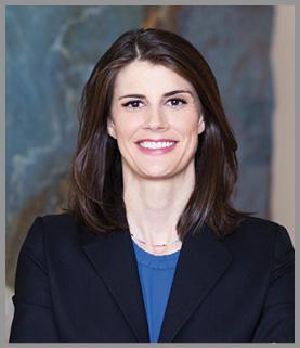 Linda Leibfarth  Attorney