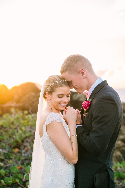 Savanah Loftus Photography_St John Virgin Islands Wedding Photographer_0017.jpg