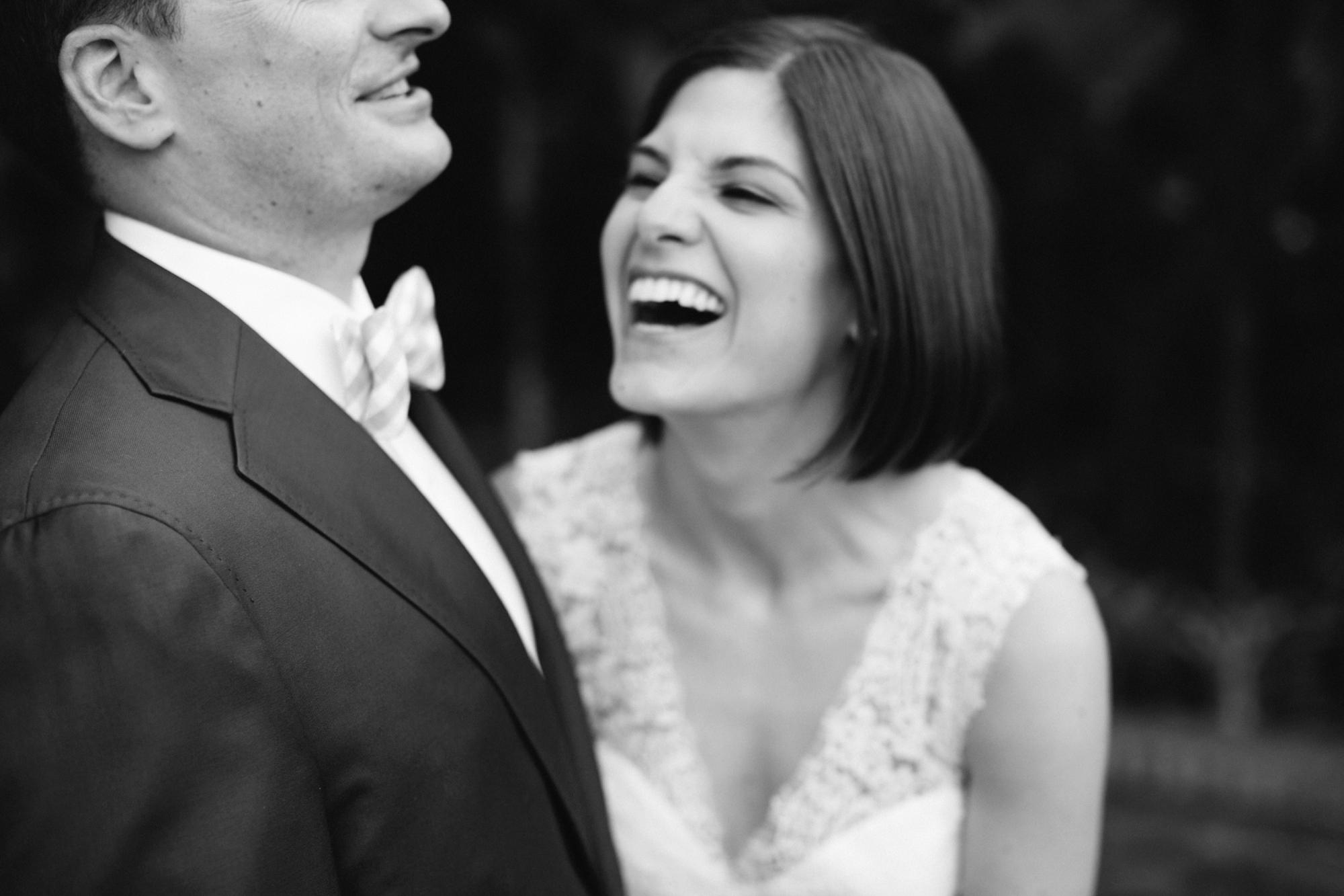 Savanah Loftus Photography_St John Virgin Islands Wedding Photographer_0014.jpg