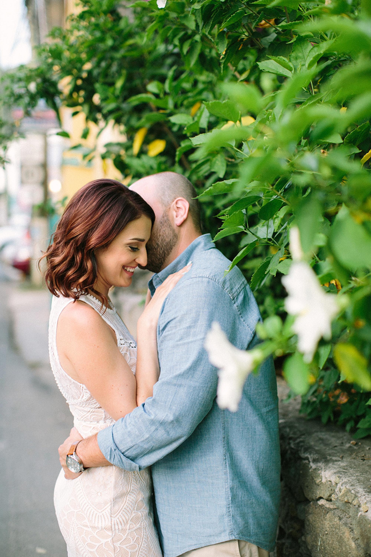 St John Destination Wedding and Engagement Photographer Long Board_0005.jpg