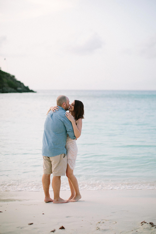 St John Destination Wedding and Engagement Photographer Long Board_0010.jpg