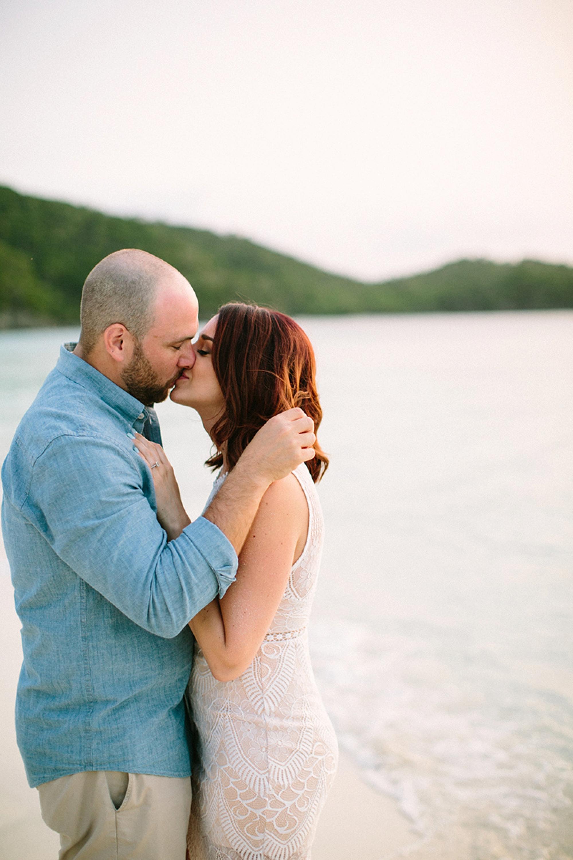 St John Destination Wedding and Engagement Photographer Long Board_0012.jpg