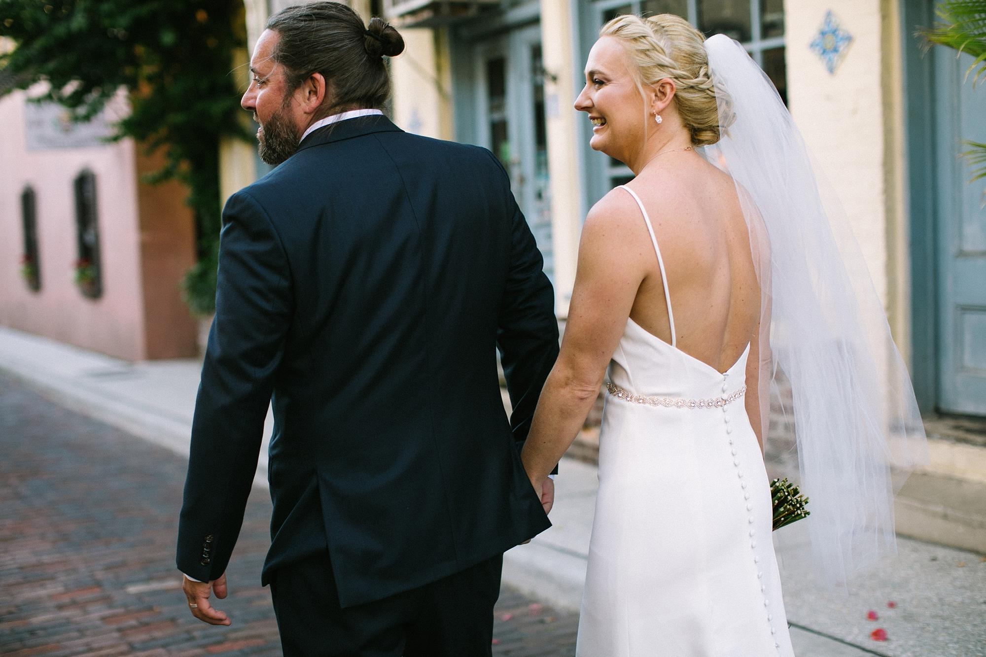 St Augustine Destination Wedding Photographer_0020.jpg