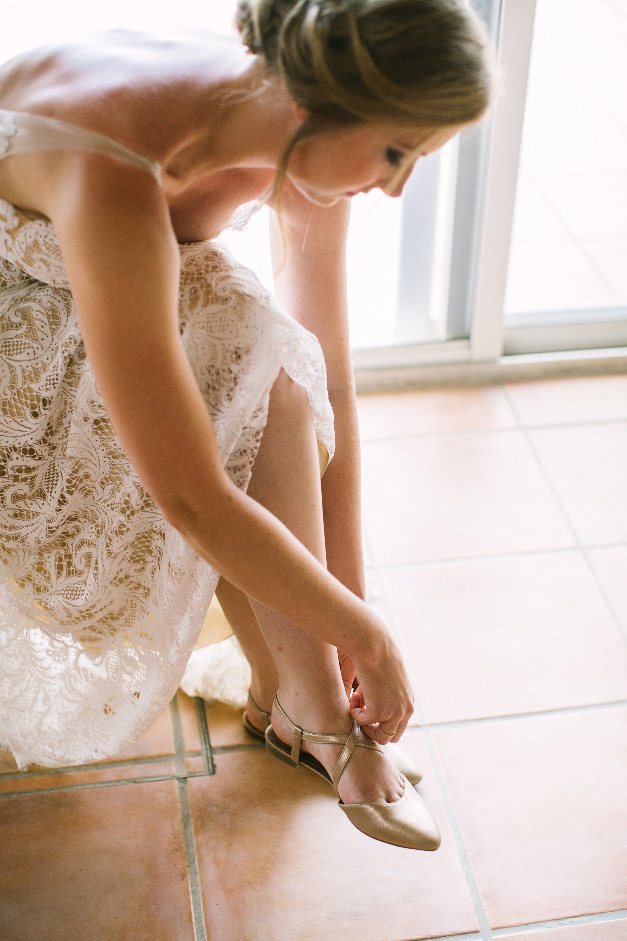 St John Virgin Islands Elopement + Wedding Photographer_Savanah Loftus_0012.jpg