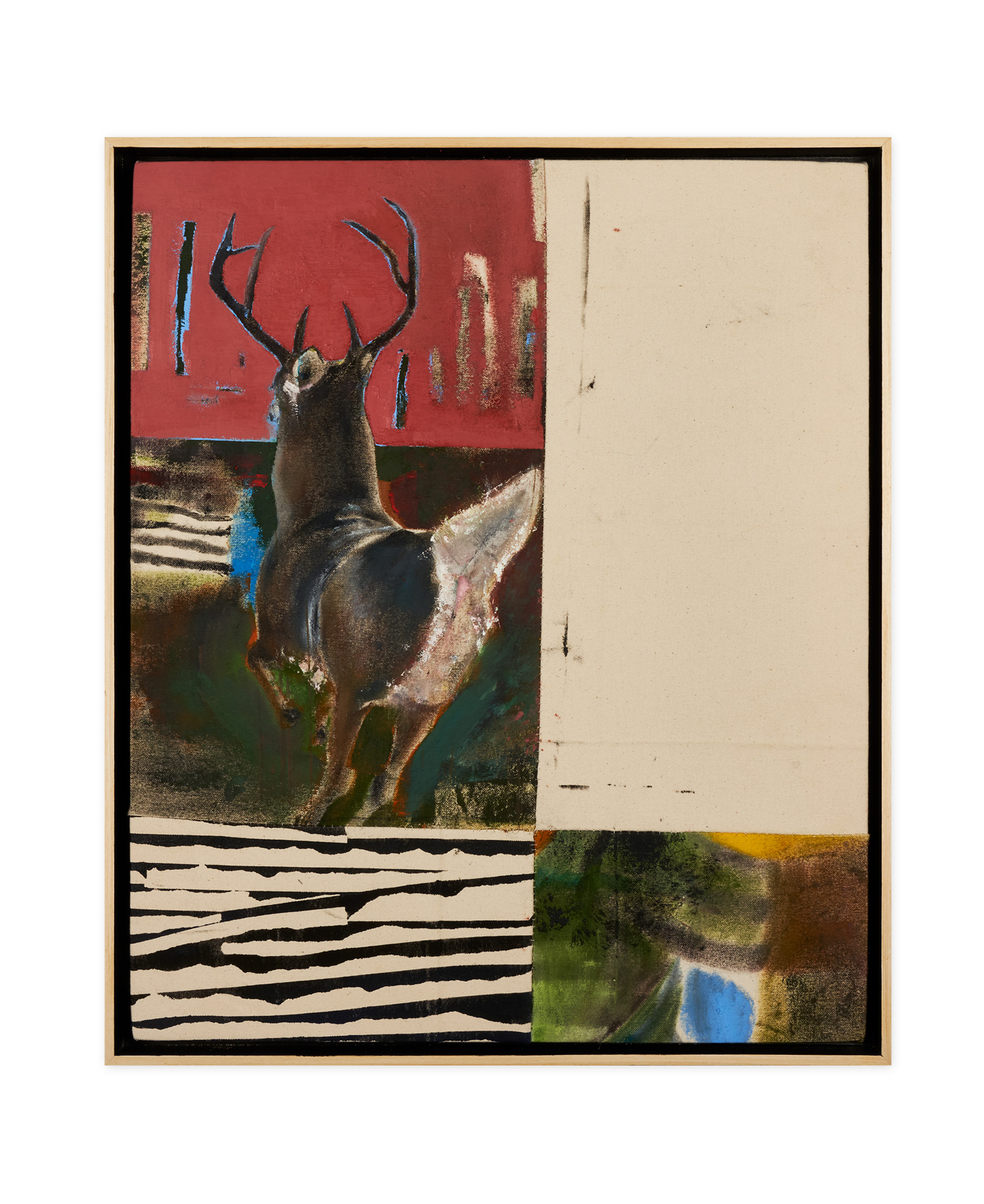 20190502_Santiago-Escobedo-Garcia_Paintings_P39_vertical_small-web.jpg