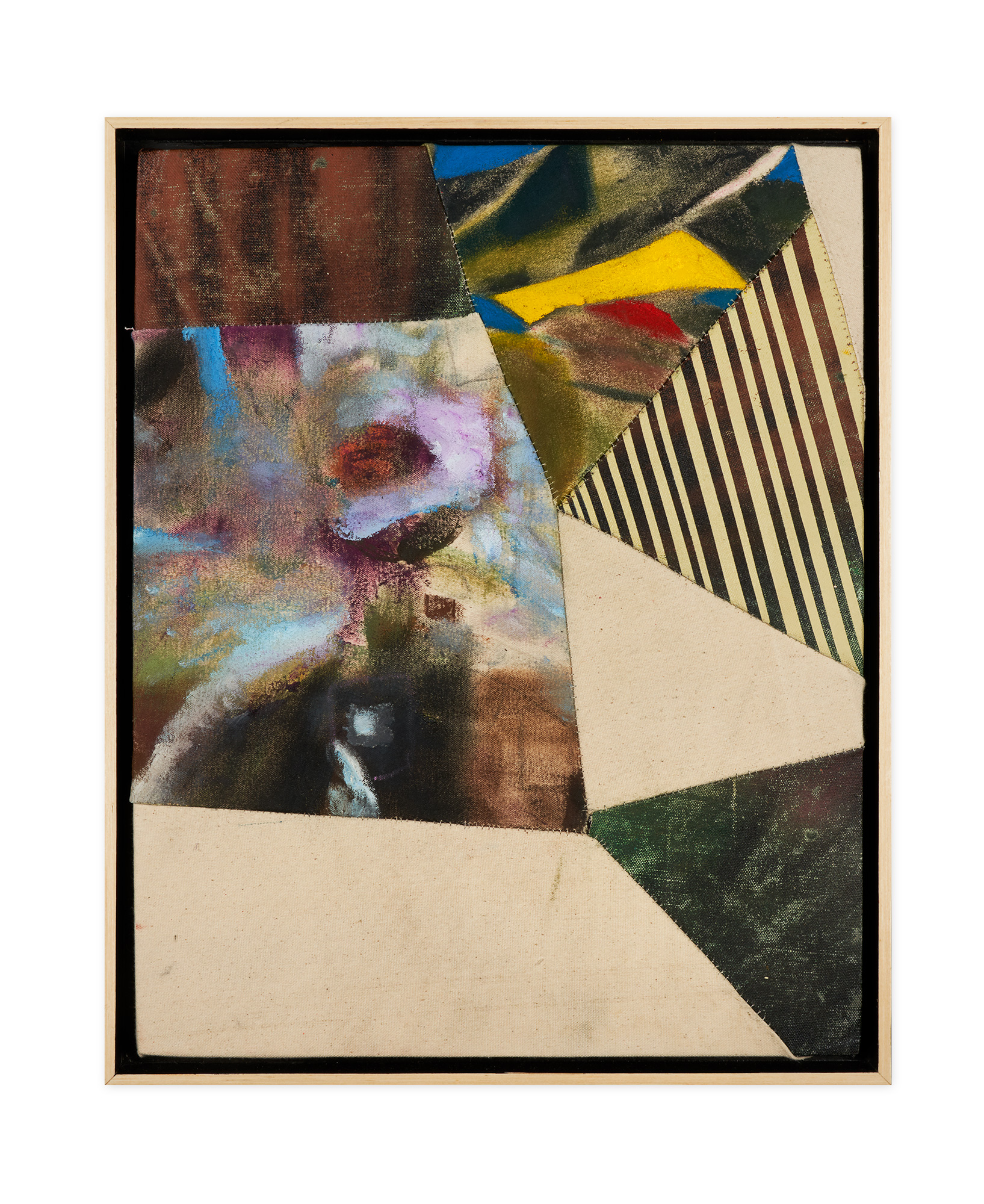 20190502_Santiago-Escobedo-Garcia_Paintings_P40_vertical_small-web.jpg
