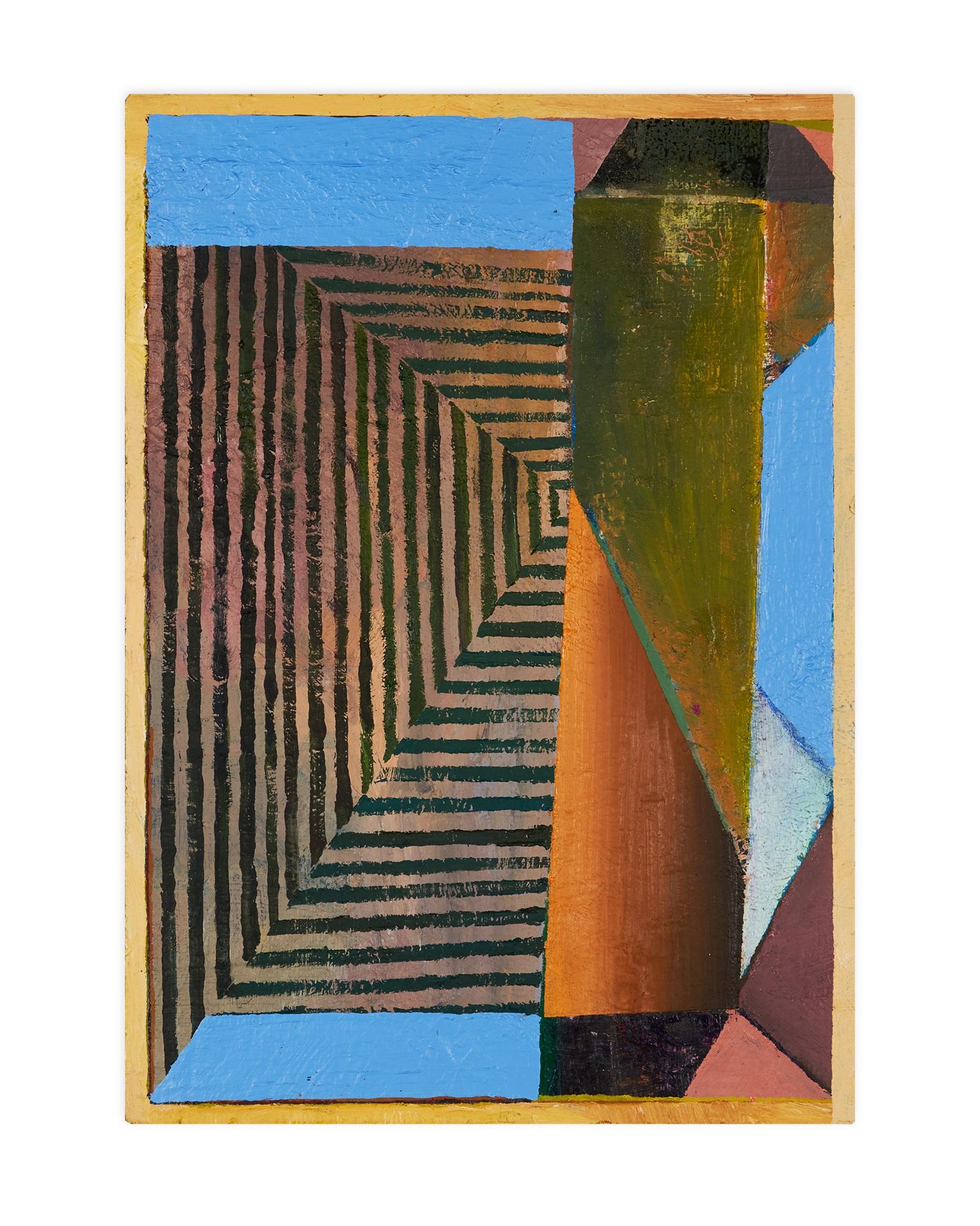 20190502_Santiago-Escobedo-Garcia_Paintings_P45_vertical_small-web.jpg