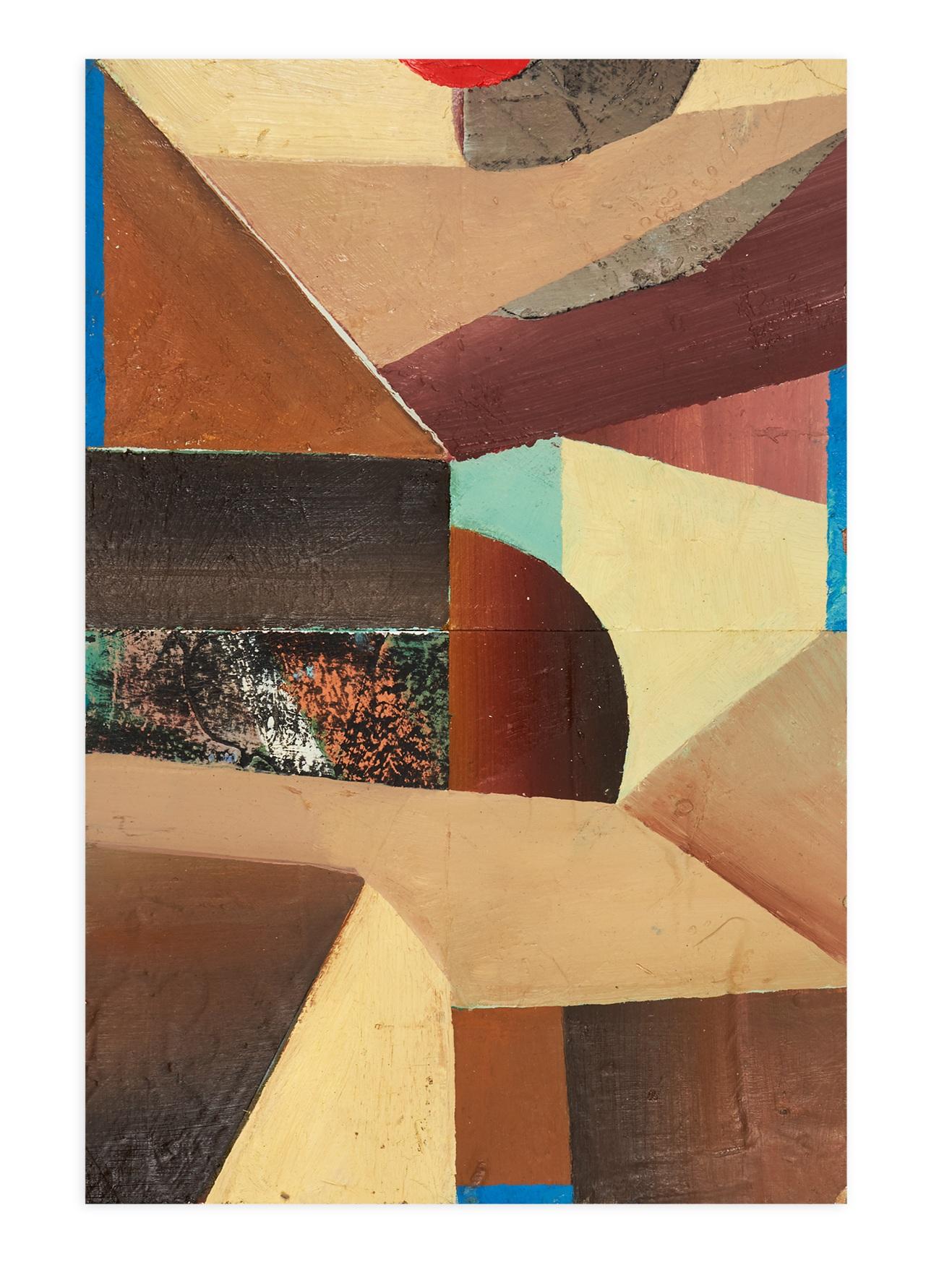 20190502_Santiago-Escobedo-Garcia_Paintings_P46_vertical_small-web.jpg