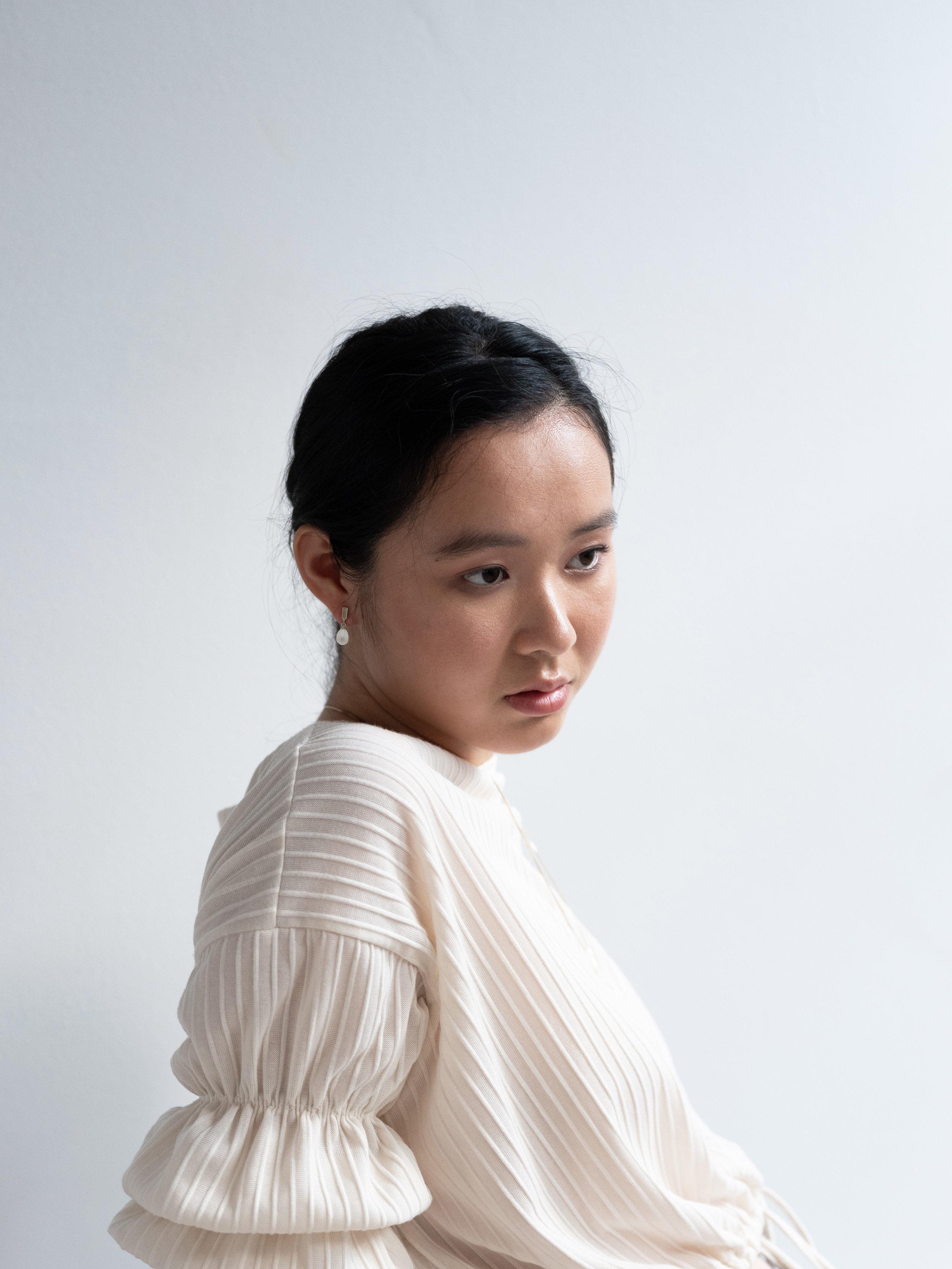 Ashley Zhang Jewelry_0503_Edited.jpg