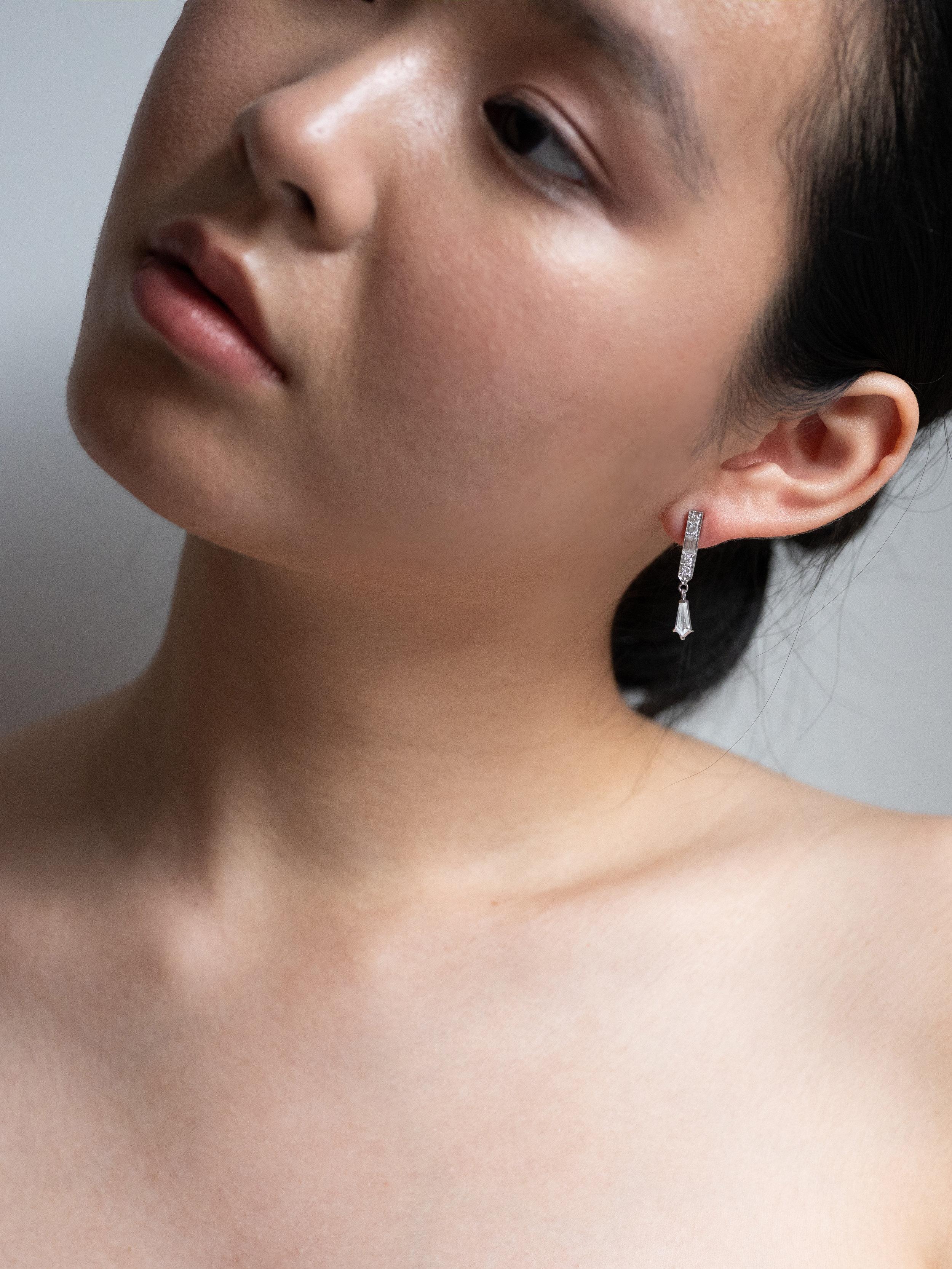 Ashley Zhang Jewelry_0543_Second Edit-2.jpg