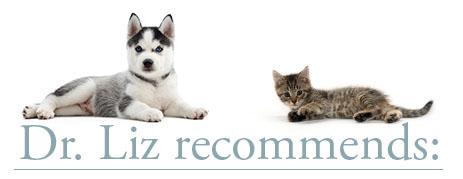 Dr-Liz-recommends_Port-Orchard-Animal-Clinic_Dr-Liz-Oien-DVM_Veterinarian_pet-care.jpg