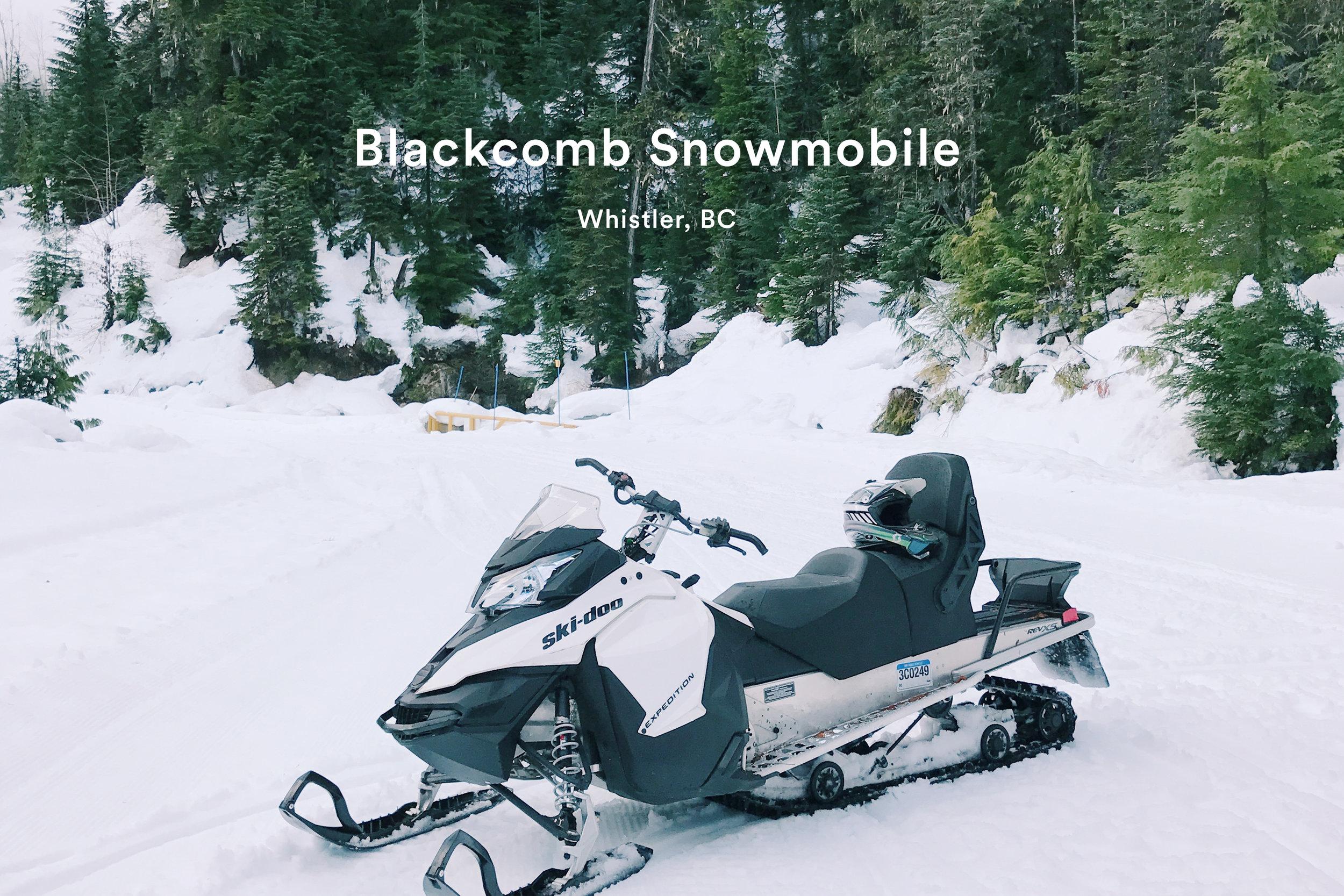 blackcomb.jpg