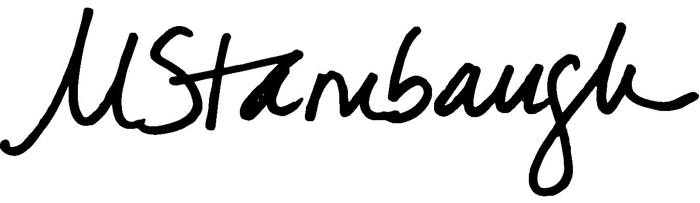 Mika Signature #21x.png