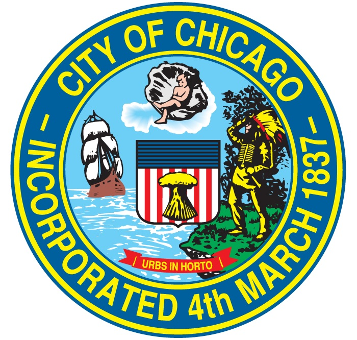 chicago-city-seal