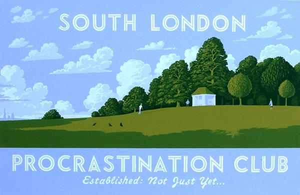 South_London_Procrastination_Club_Limited_edition_screen_print._Edition_of_50._M_Grover_2016_grande.jpg