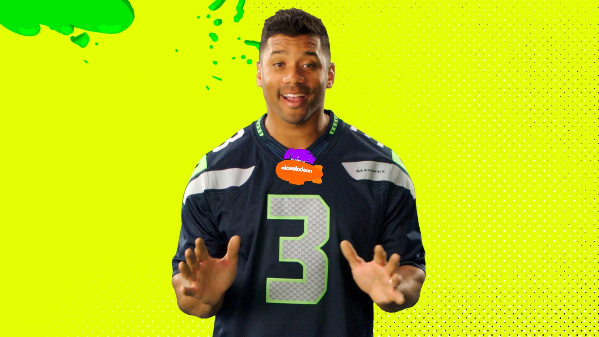 Nickelodeon_KCS_Touch_This_PreRenders (0-00-07-05).jpg