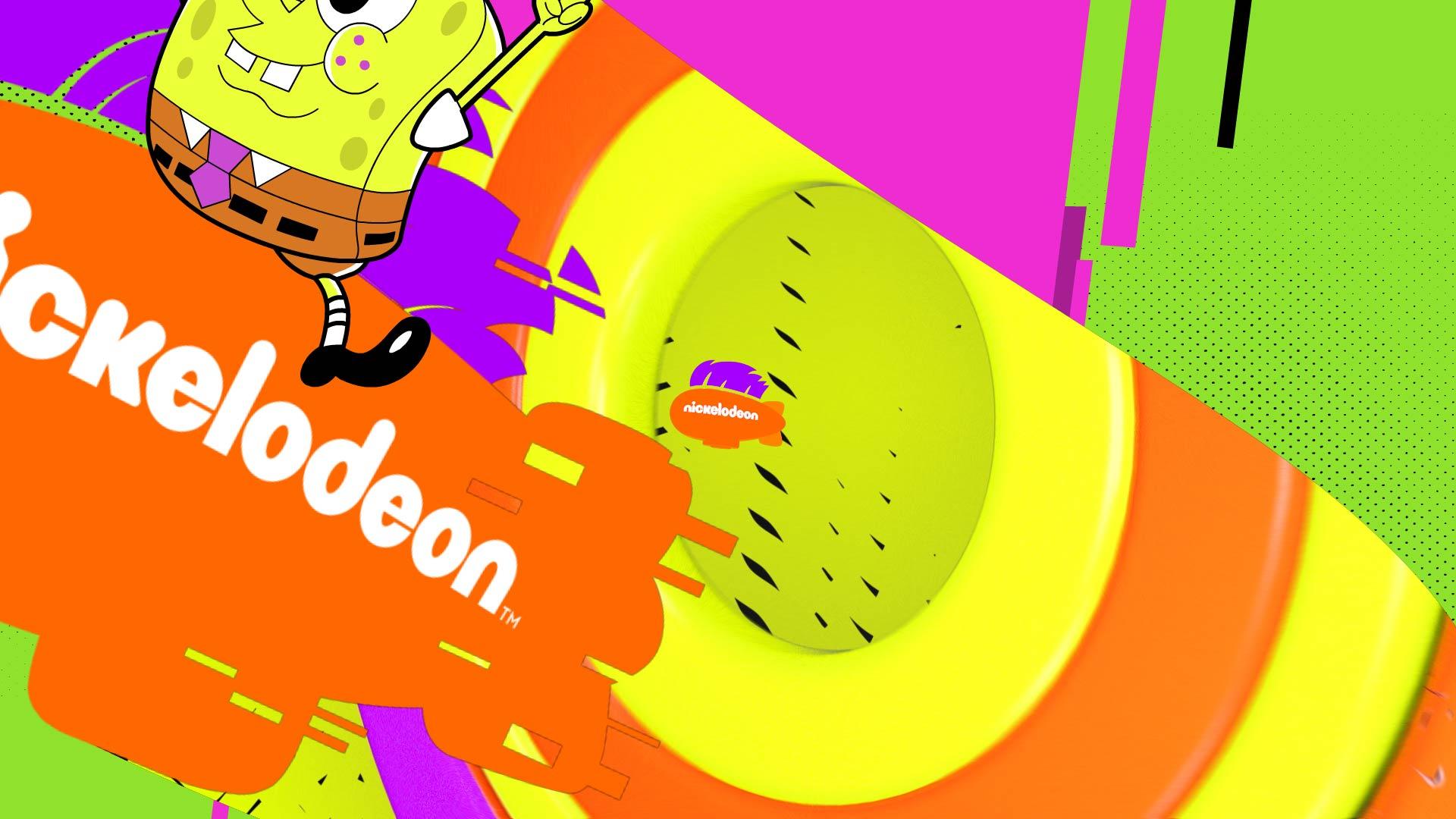 Nickelodeon_KCS_Touch_This_PreRenders (0-00-54-15).jpg