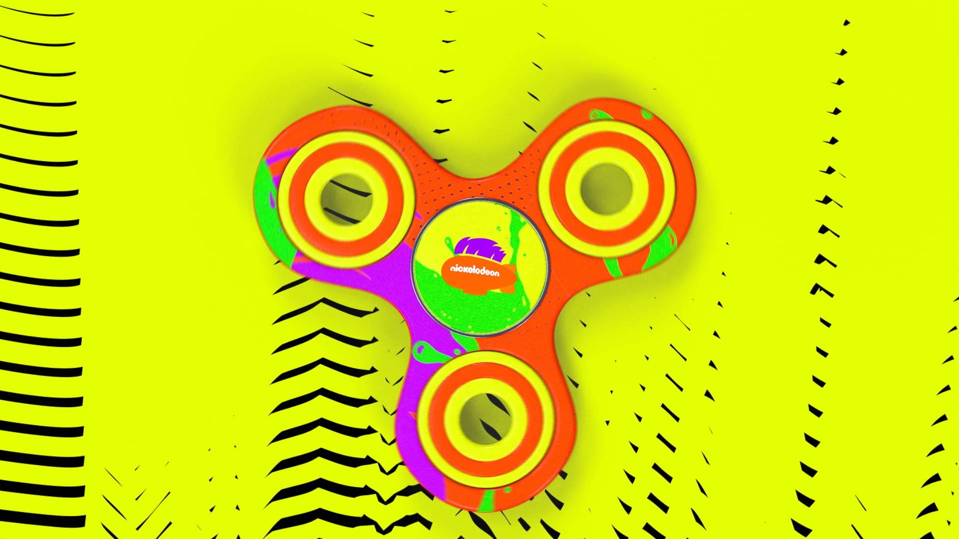 Nickelodeon_KCS_Touch_This_PreRenders (0-00-55-04).jpg