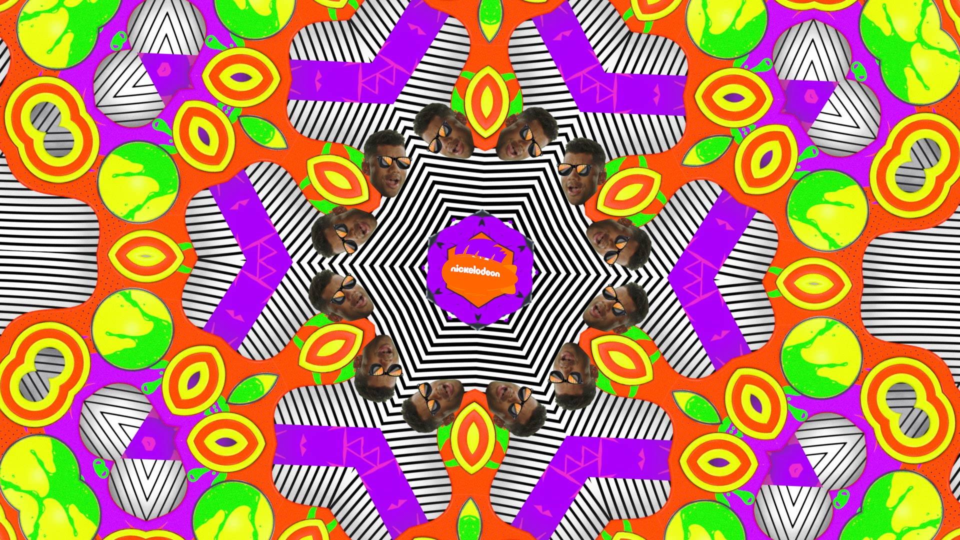 Nickelodeon_KCS_Touch_This_PreRenders (0-01-03-19).jpg