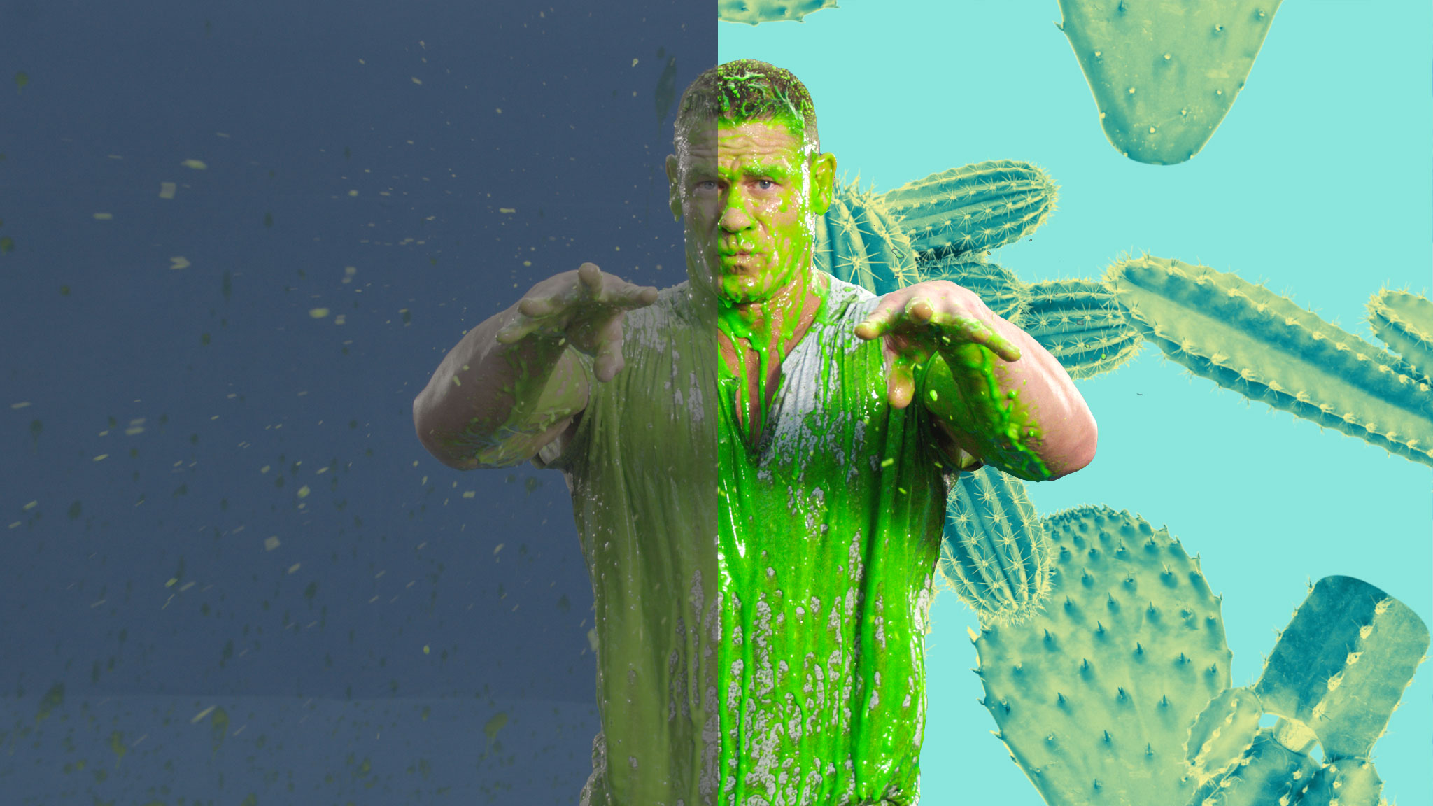 Nickelodeon_Kids_Choice_Awards_Cena_Matte_Final (03062).jpg