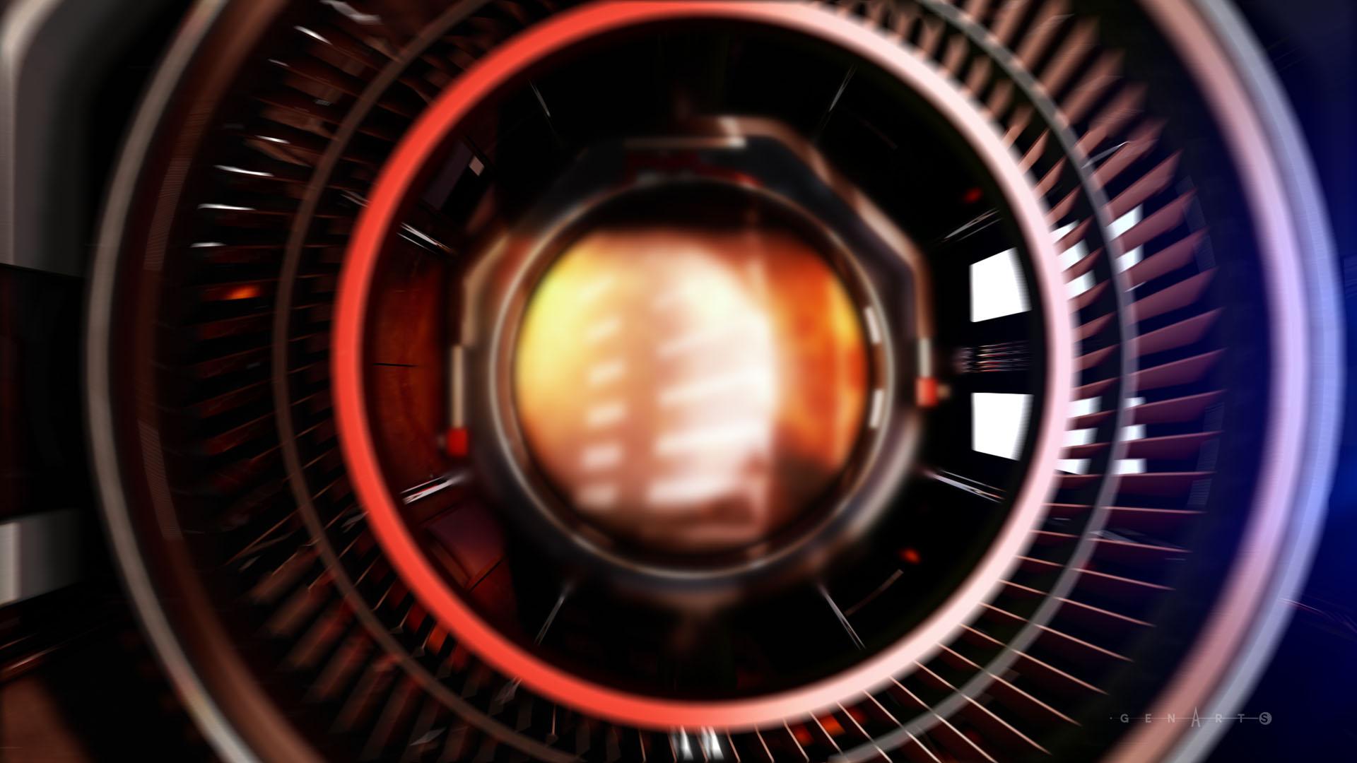 Frame_05.jpg