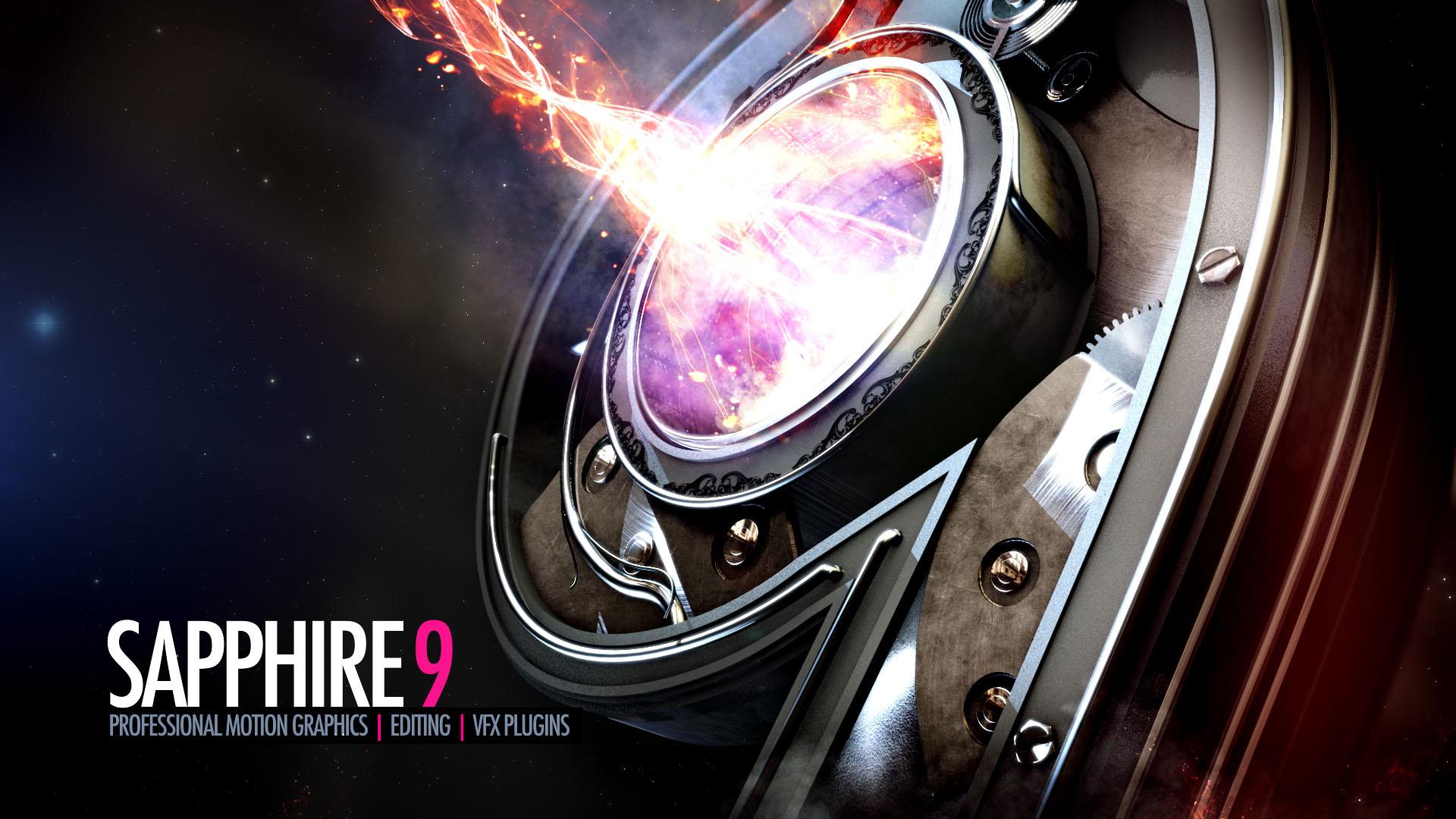 Sapphire_09_Hero_GFX.jpg