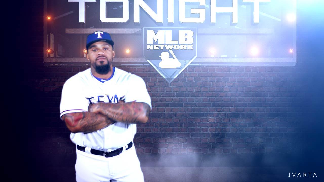 JVARTA - MLB_Tonight_01b.jpg