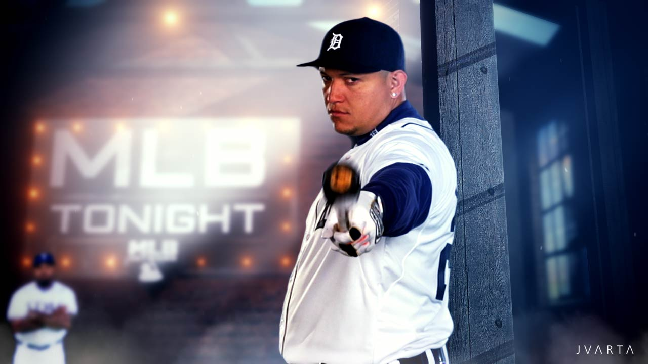 JVARTA - MLB_Tonight_02b.jpg