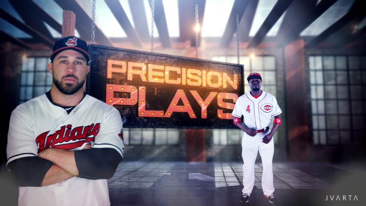 JVARTA - MLB_Tonight_04b.jpg