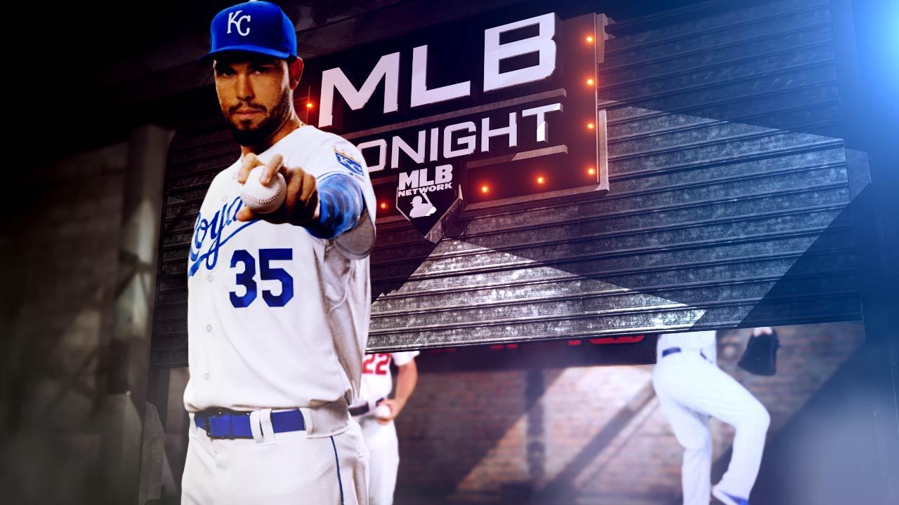 JVARTA - MLB_Tonight_05.jpg