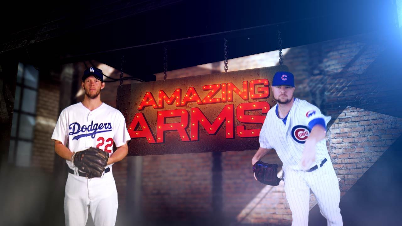 JVARTA - MLB_Tonight_06.jpg