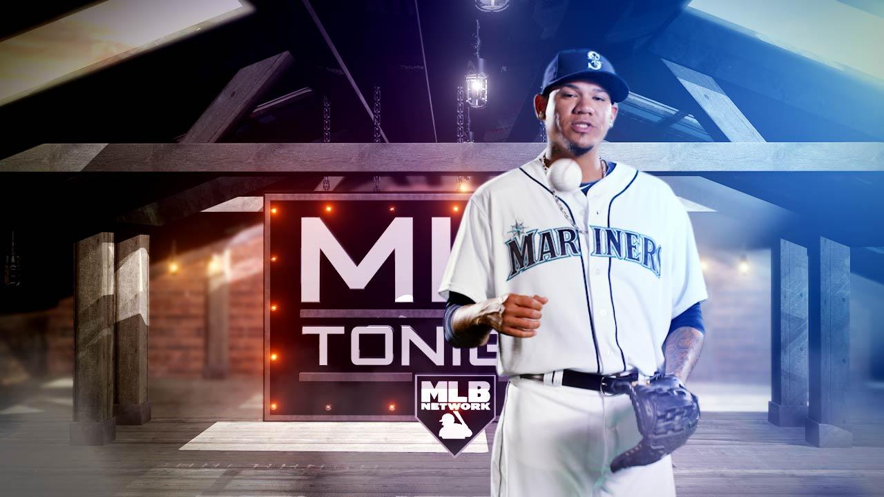 JVARTA - MLB_Tonight_07.jpg
