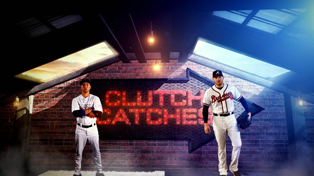 JVARTA - MLB_Tonight_08.jpg