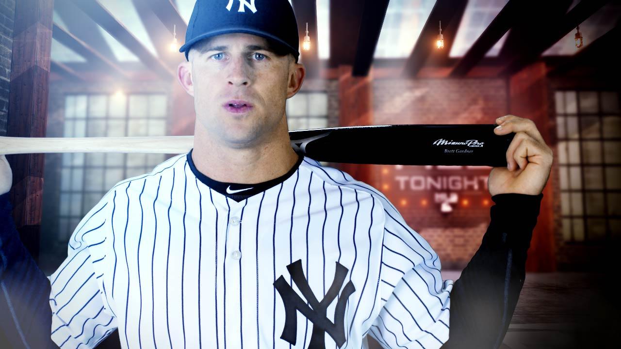JVARTA - MLB_Tonight_09.jpg