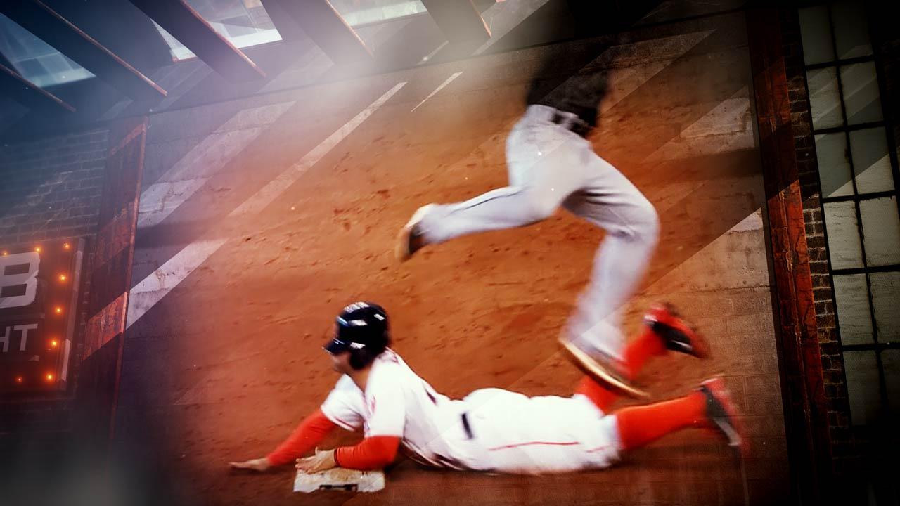 JVARTA - MLB_Tonight_11.jpg