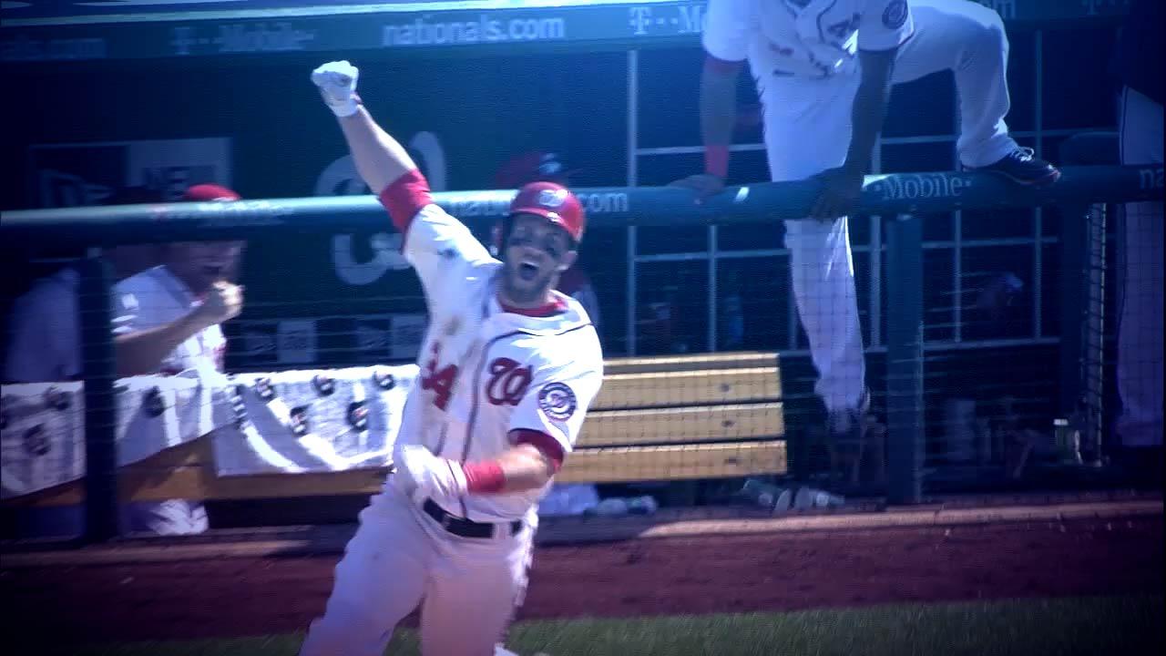 JVARTA - MLB_Tonight_14.jpg