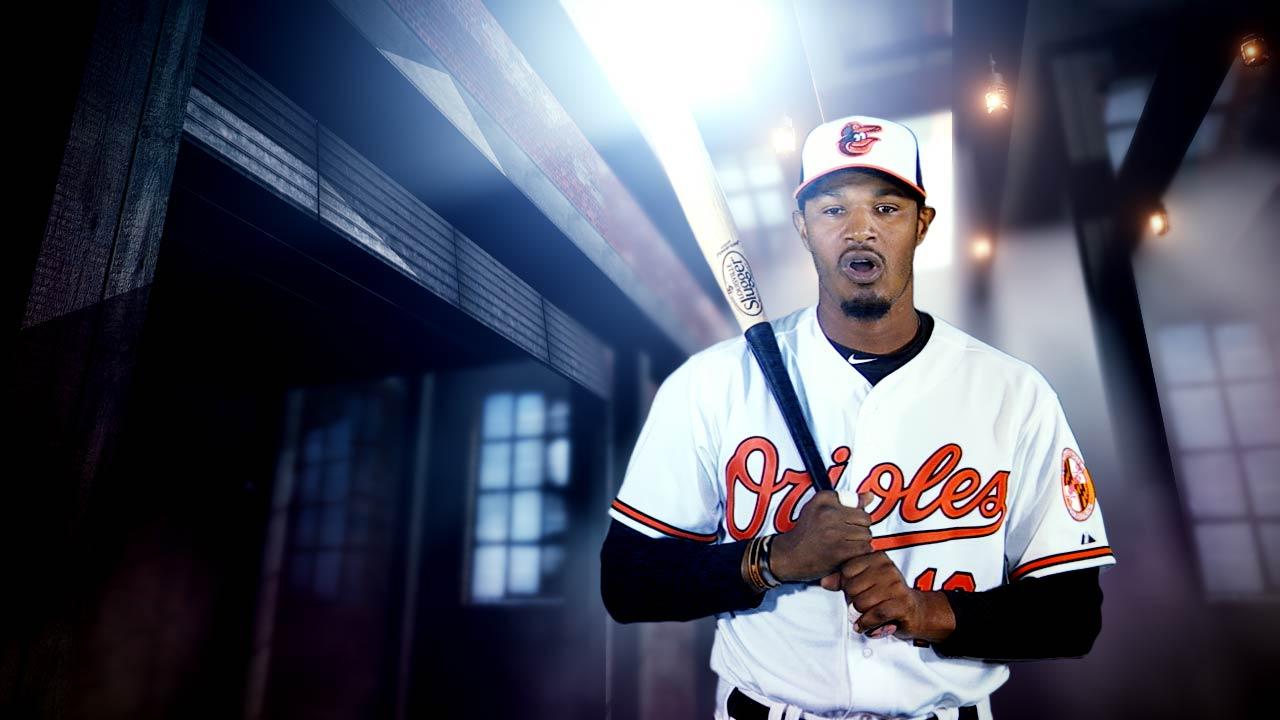 JVARTA - MLB_Tonight_16.jpg