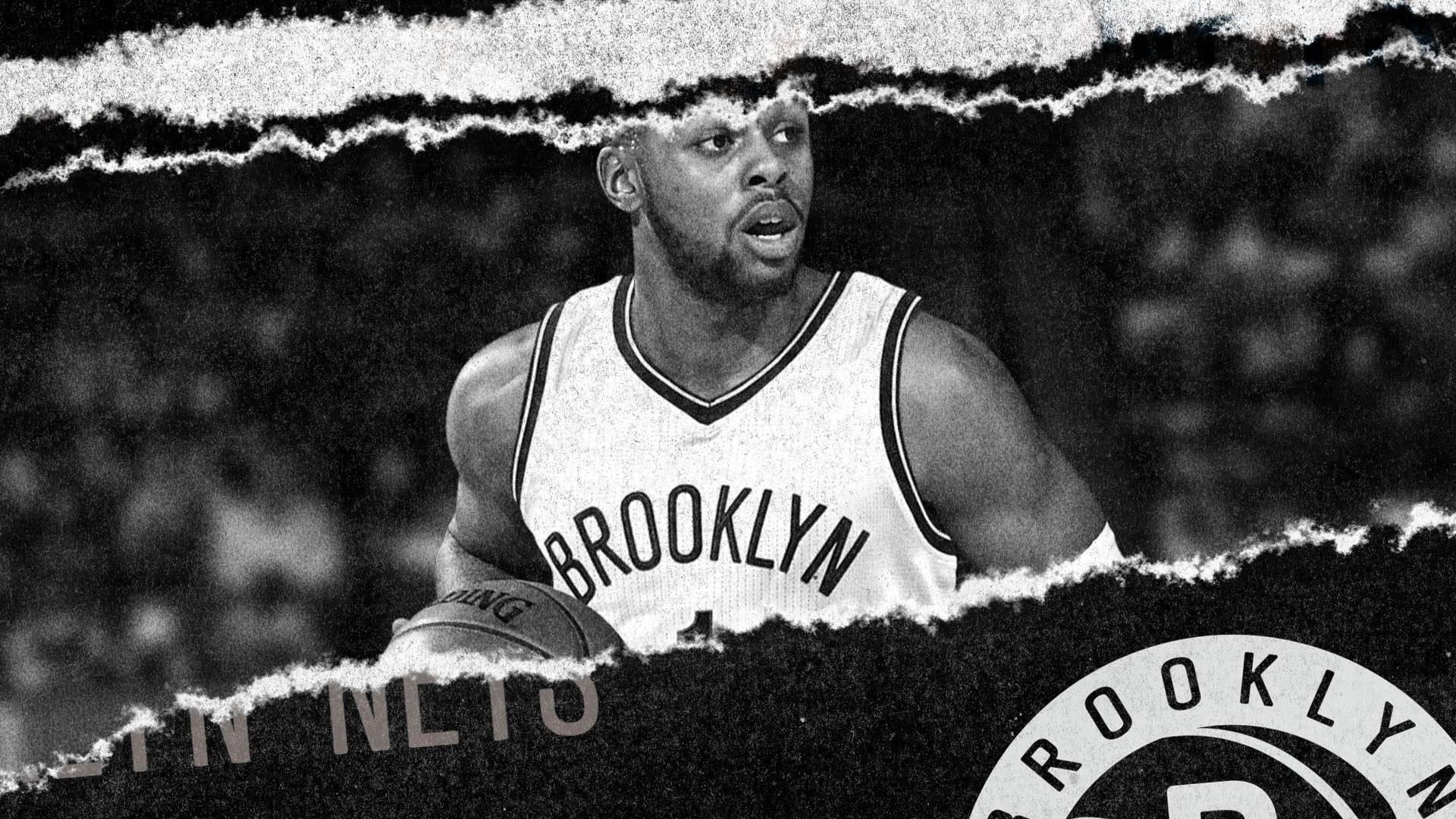 YES_Nets_Montage_110317 (00399).jpg