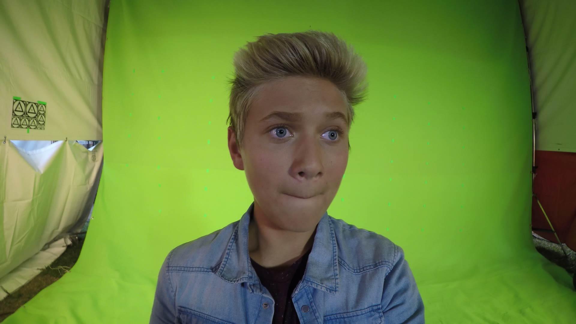 Nickelodeon_Shot_04.jpg