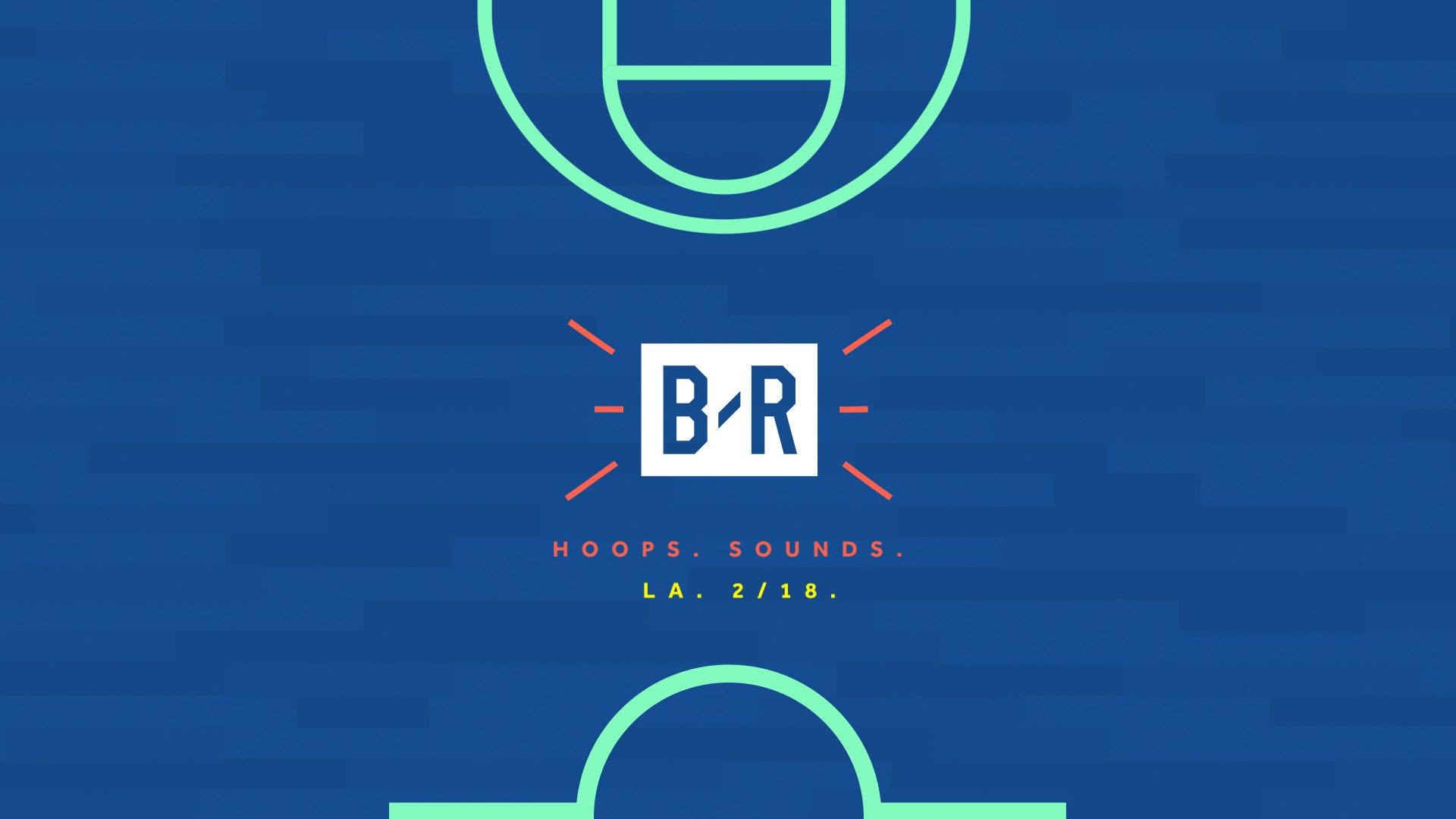 2. Event_Logo_Bumper (-03) (0-00-00-05) copy.jpg