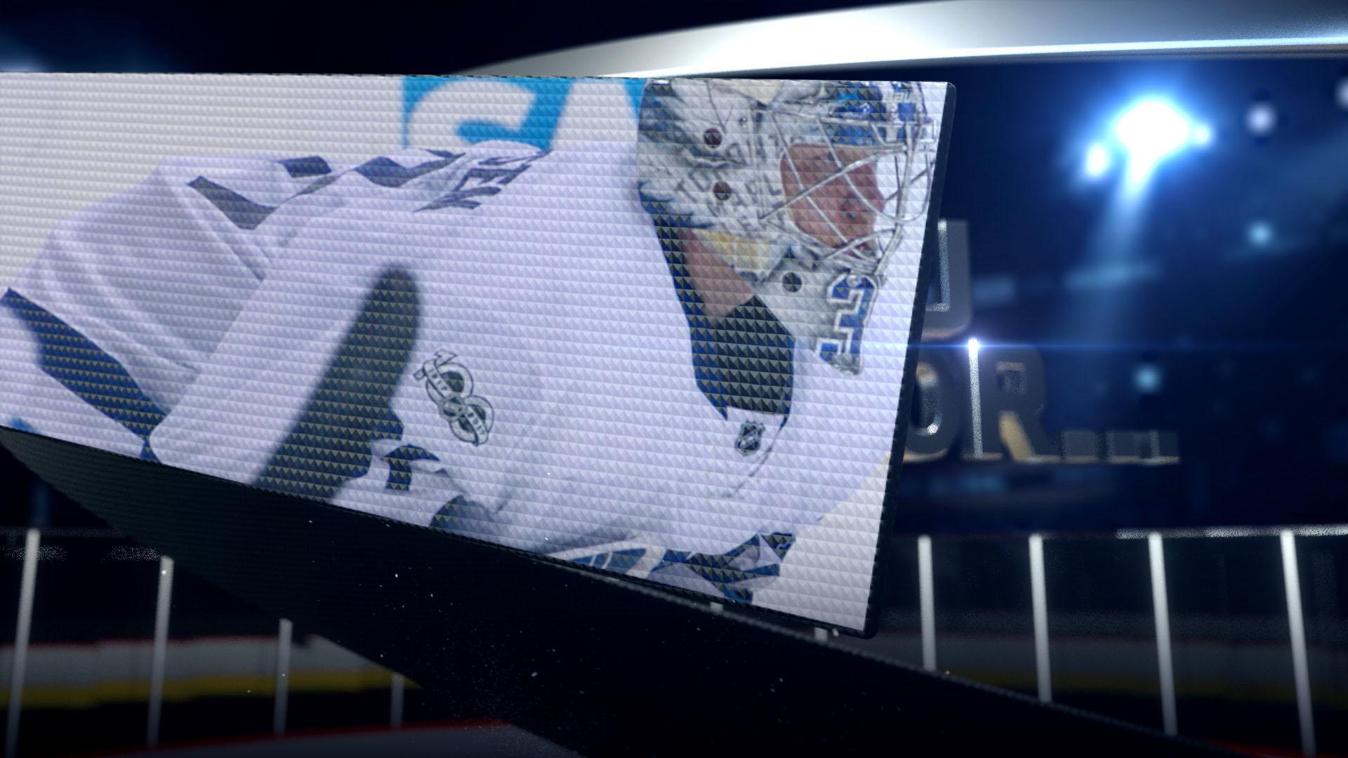 NHL_MSN_02B.jpg