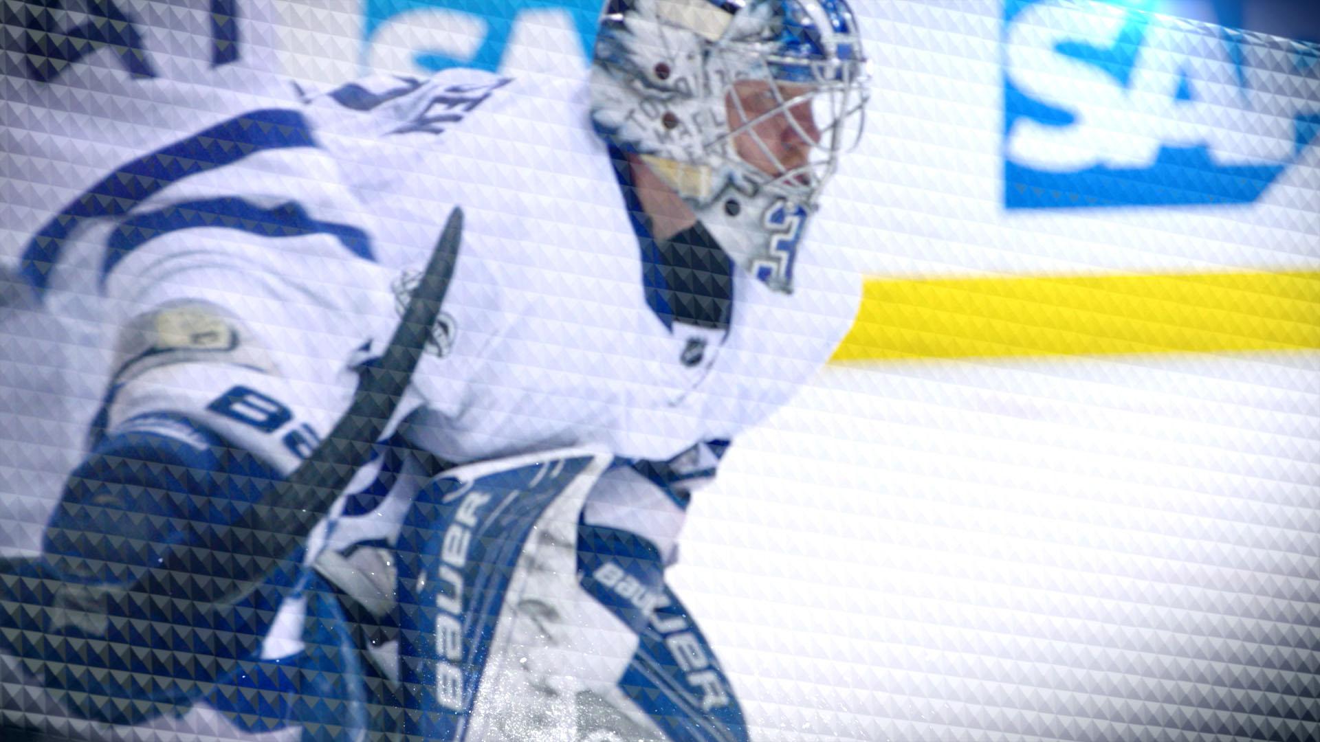 NHL_MSN_03B.jpg