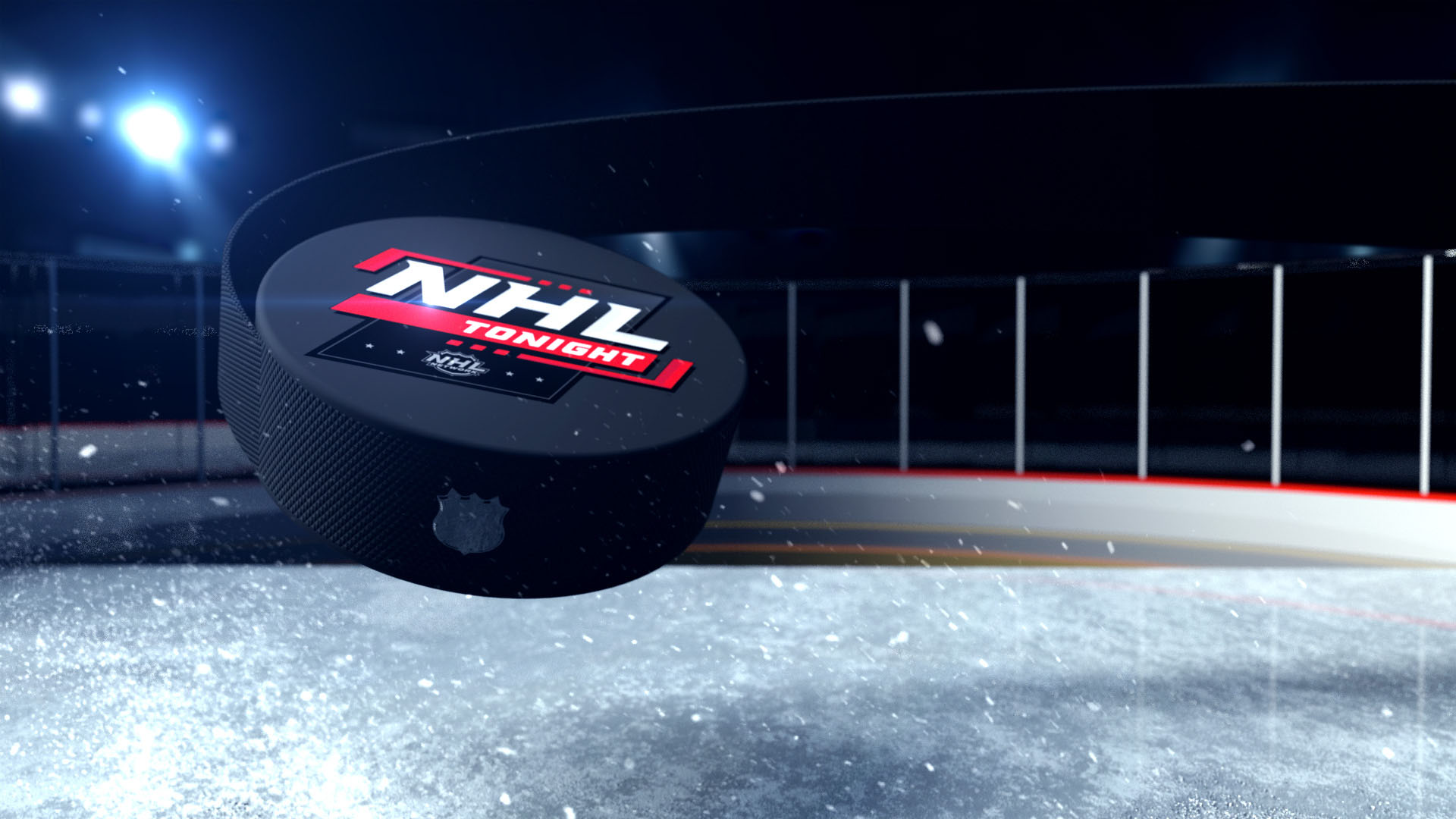 NHL_MSN_04C.jpg