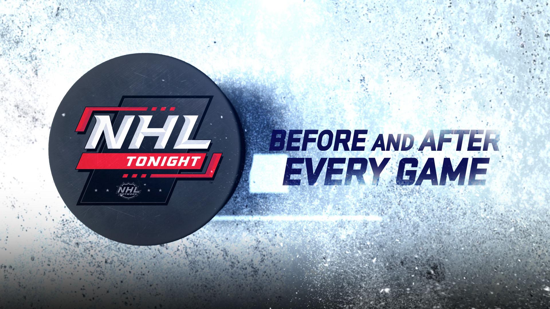 NHL_MSN_05C.jpg