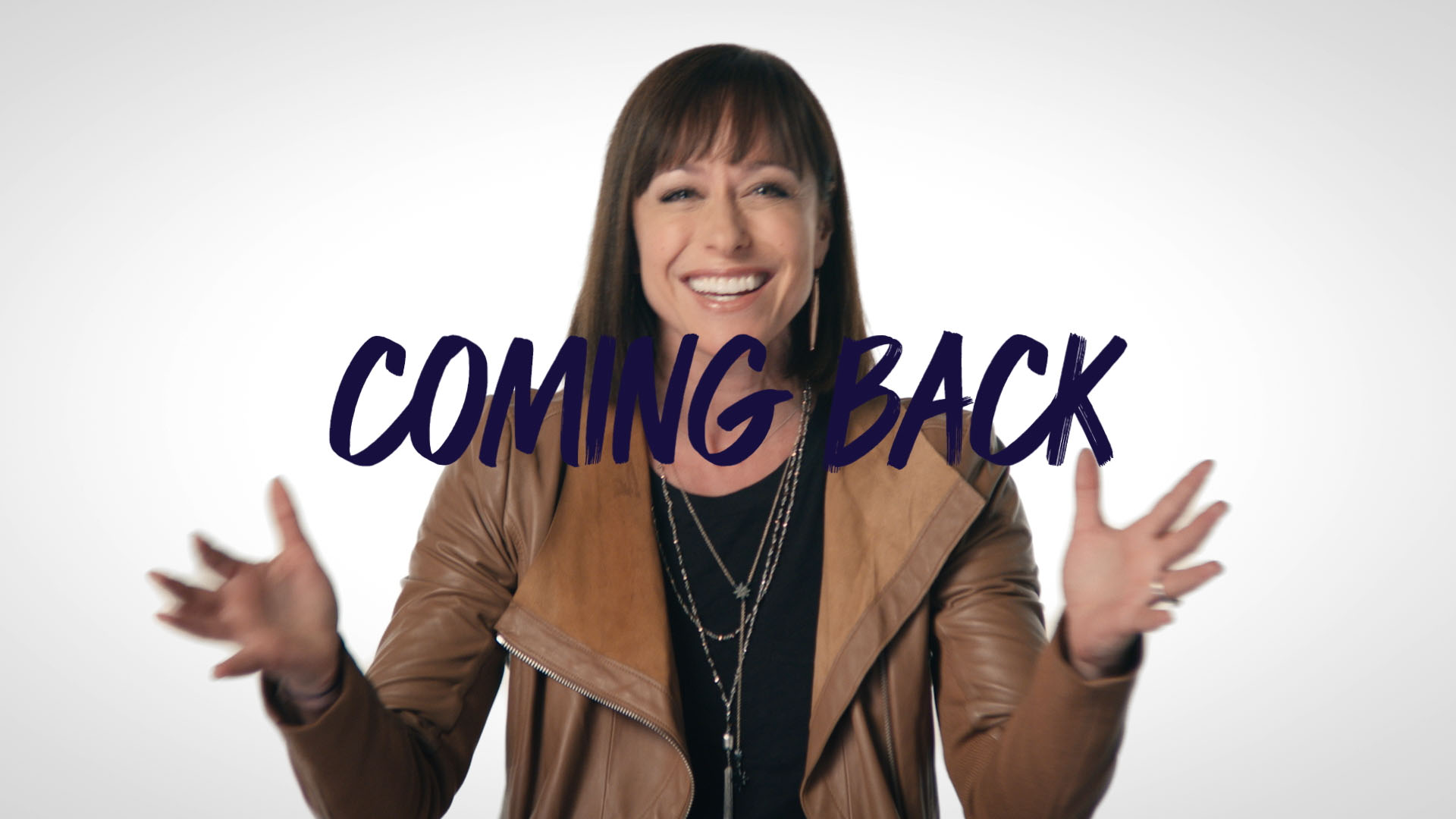 TLC Trading Spaces Youtube Preroll Paige Search 02.jpg