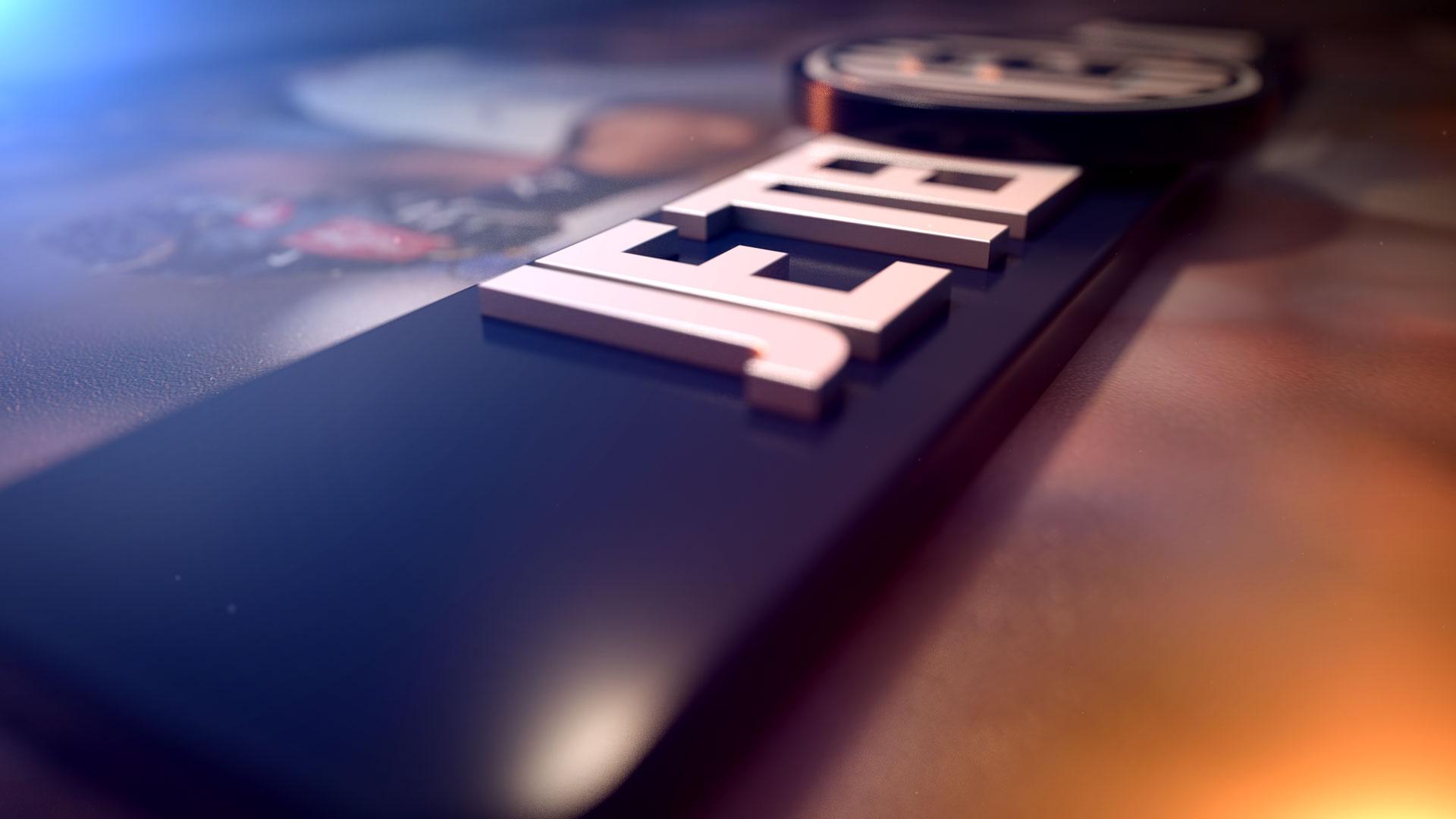 Jeter_Week_Logo_Bump (00062).jpg