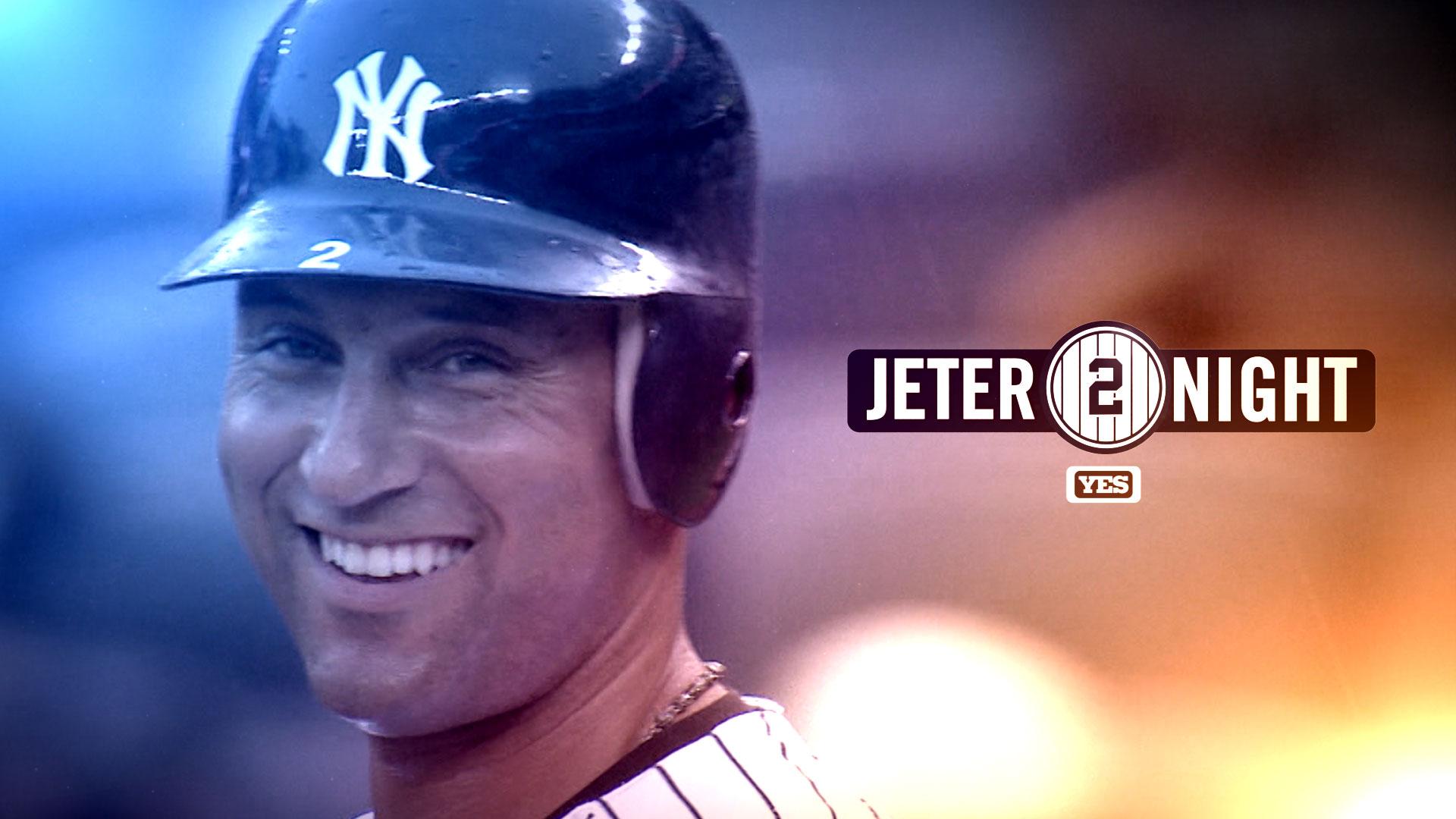Jeter_Week_Teaser_ID_03 (00045).jpg