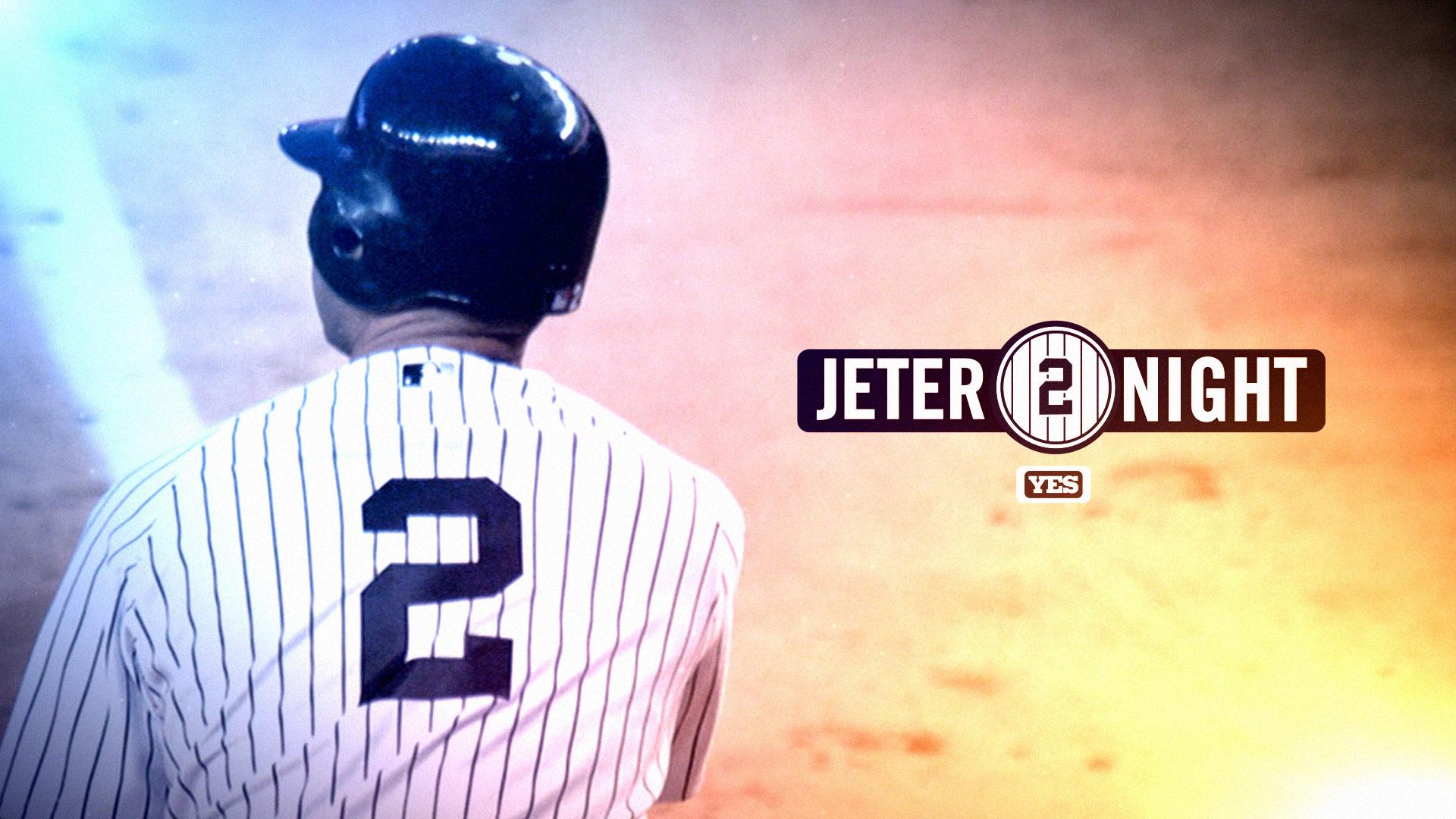 Jeter_Week_Teaser_ID_01 (00060).jpg